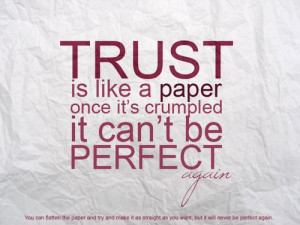 Trust-words-quotes-QUOTES-SAYINGS-daniels-Ks-choices-wrd-Love-just ...
