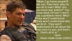 Blackhawk Down Hoot photo Hoot1.jpg