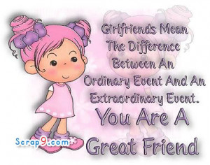 funny friendship quotes and sayings-2