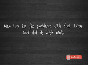 http://jinu7.com/christian-quotes-wallpaper-collection/