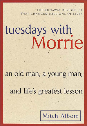 File:Tuesdays with Morrie book cover.jpg