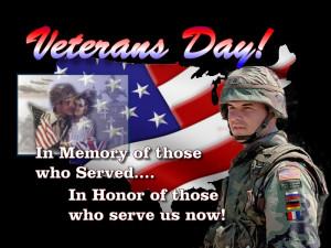 Veterans-day1.jpg#veterans%20day%20800x600