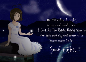 Good Night Sweet Dreams Wishes HD Wallpapers and Quotes Download Free