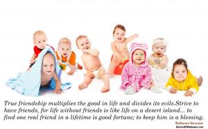 Baltasar Gracian Friendship Quotes Images 540x337 Baltasar Gracian ...
