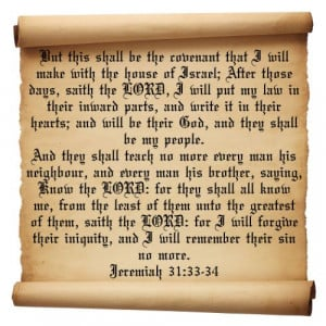 KJV Bible Verses About Sin   related posts jeremiah 3 verse 22 ...