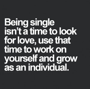 ... dysfunctional relationship. Work on yourself and wait for a healthy