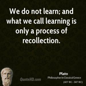 Plato Quotes Greek Philosophy