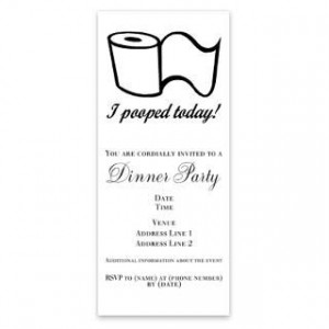 161873672_70th-birthday-quotes-invitations-70th-birthday-quotes-.jpg