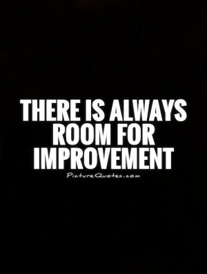 Motivational Quotes Self Improvement Quotes Improvement Quotes