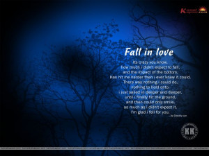 love poems for him | Dating Love Quotes