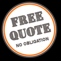 Obligation Quote Button