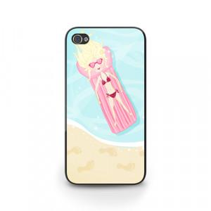 beach girl sunbaking $ 9 99 select options