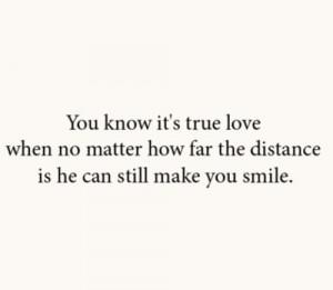 he makes me smile quotes tumblr he makes me smile quotes tumblr