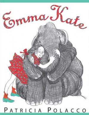 """Start by marking """"Emma Kate"""" as Want to Read:"""