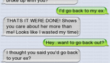 perfect-quotes-sayings-----tumblr-ex-boyfriend-quotes-knhlwwoq ...