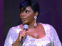 Sommore is a paragon of excellence when it comes to goodentertainment ...