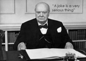 Epic Churchill quotes05 Funny: Epic Churchill quotes