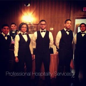 professional hospitality 0 reviews professinal hospitality provides ...