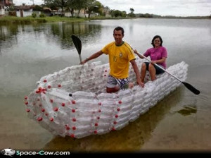... comments labels funny bottle boat funny picture funny things humor