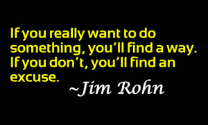 Jim-Rohn-quotes