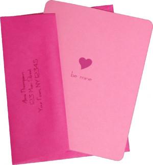 Hot Valentine Friendship Quotes Friend For Valentines Picture