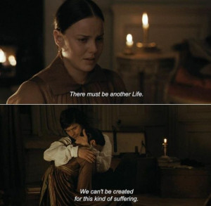 Bright Star movie quote