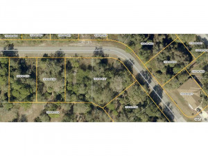 Abate Avenue, North Port, FL — MLS# C7214996 — ZipRealty