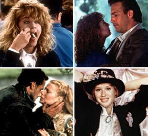 Romantic comedy movie quotes