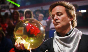 Bill Murray and Woody Harrelson have a great shootout at the end of ...