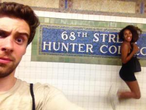 121.-68th-Hunter-College-6.jpg