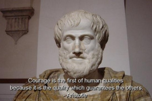 Aristotle famous quotes and sayings (14)