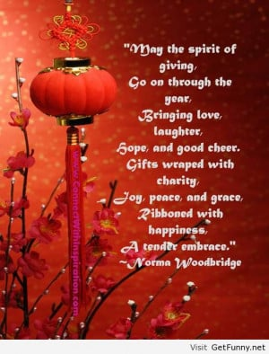 peace joy happiness quotes