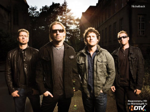 Galleries Related: Nickelback Lullaby Quotes , Nickelback Trying Not ...