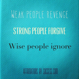 difficult people which one are you share if you agree # wisdom # quote ...