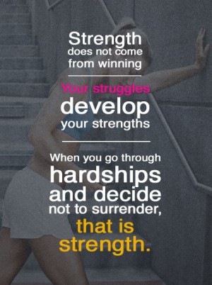 ... fitness website, with lots of exercise inspiration and workout plans!n