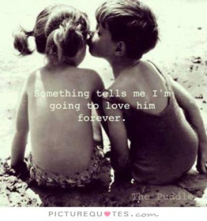 Love Quotes Cute Love Quotes Cute Love Quotes For Him Forever Quotes ...