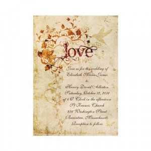 Love quotes bible marriage