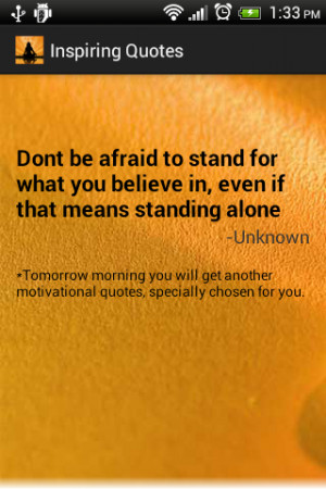 ... motivational quotes and inspirational contents daily daily inspiring