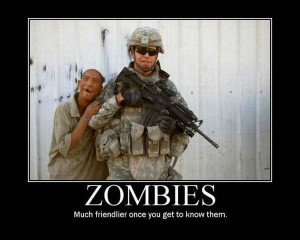 Funny Army photos and funny Army pictures