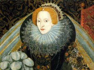 Queen-Elizabeth-I-of-England-kings-and-queens-2594509-1024-768.jpg