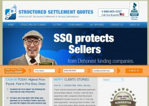 Structured-Settlement-Quote