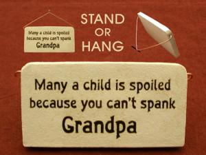 funny grandpa quotes
