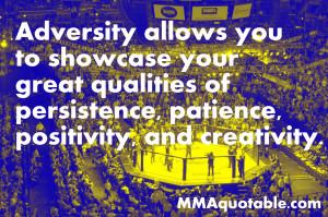 overcoming_adversity_quotes.jpg