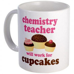 Funny Teacher Sayings Coffee Mugs   Funny Teacher Sayings Travel Mugs ...