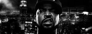 Ice Cube Quotes Facebook