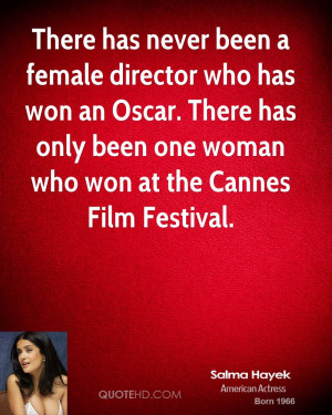 salma-hayek-salma-hayek-there-has-never-been-a-female-director-who.jpg