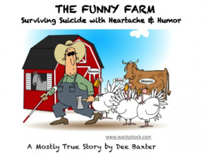 Funny Farming Quotes And Sayings The funny farm - a search for