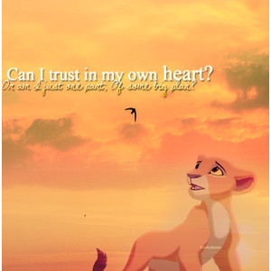 lion king 2 | Tumblr