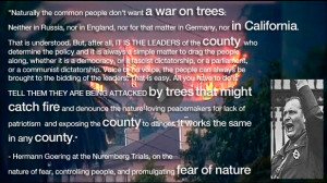 Hermann-Goering-quote-FIRE-ADAPTED-WEB