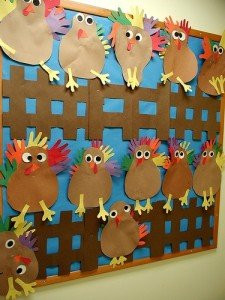 Chicken Display, classroom displays, class display, animal, chicken ...